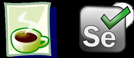 Java + Selenium