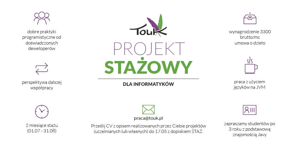 TouK_staz_2015