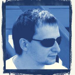 Michał Trzaskowski