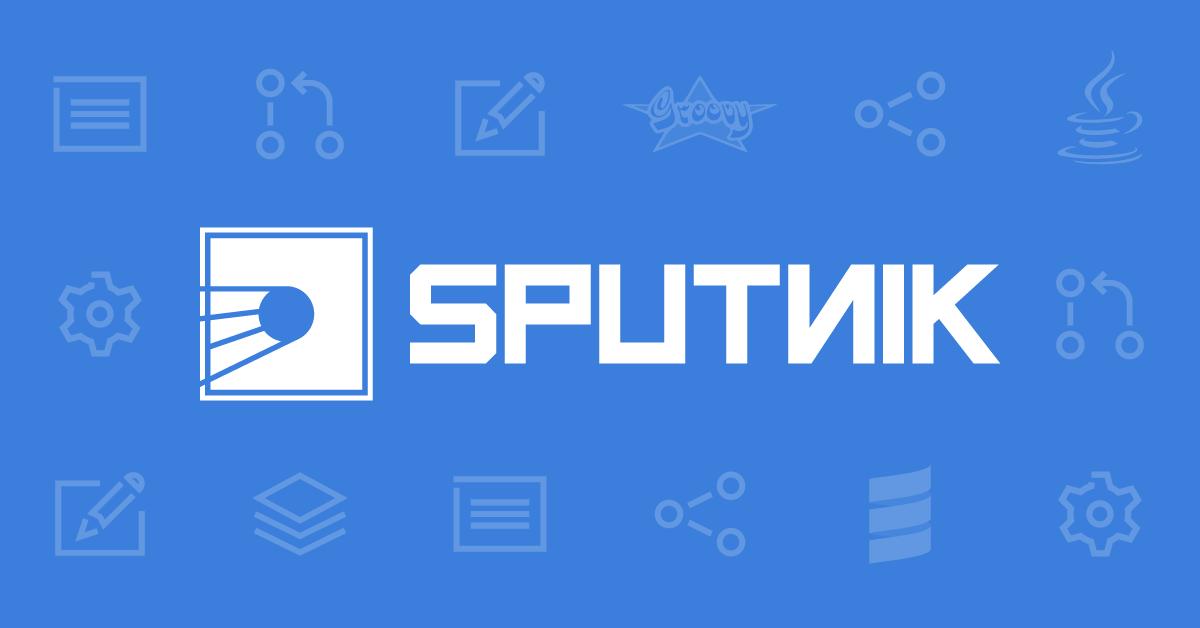 sputnik-fblink-meta